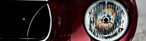 Mustang Automanix
